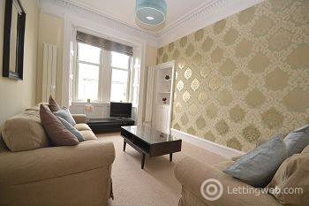 Property to rent in Comely Bank Road, Edinburgh, EH4 1DR  Available 25th August
