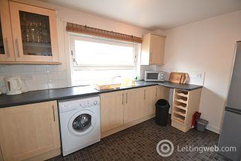Property to rent in Abbeyhill Crescent, Edinburgh                   Available Now