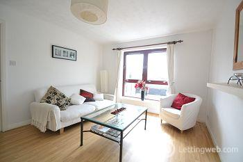 Property to rent in Guardianswood, Edinburgh         Available 2nd November