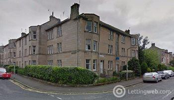 Property to rent in Learmonth Park, Edinburgh                Available 6th December