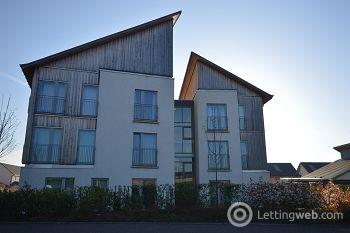 Property to rent in The Waggonway, Tranent                Available 6th February