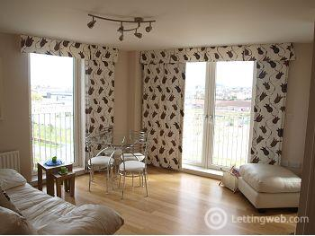 Property to rent in Saltire Square, Edinburgh                    Available 10th July