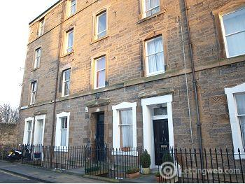 Property to rent in Saxe Coburg Street, Edinburgh               Available 26th July