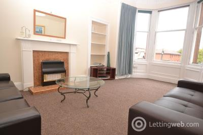 Property to rent in West Savile Terrace, Edinburgh