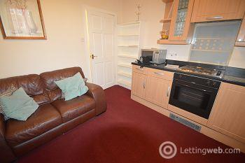 Property to rent in Orwell Place, Edinburgh