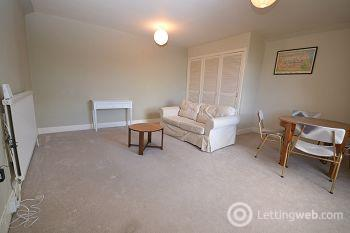 Property to rent in Palmerston Place, Edinburgh       Let Agreed