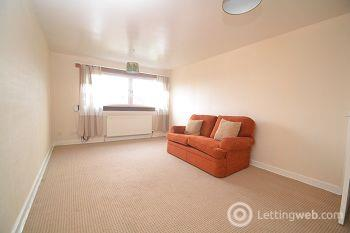 Property to rent in Calder Grove, Edinburgh    Available: Now