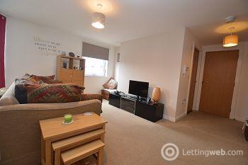 Property to rent in East Pilton Farm Avenue, Edinburgh           Available 11th December