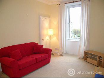 Property to rent in Dalgety Road, Edinburgh        Available 10th December