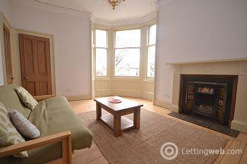 Property to rent in Comely Bank Road, Edinburgh              Available: Now