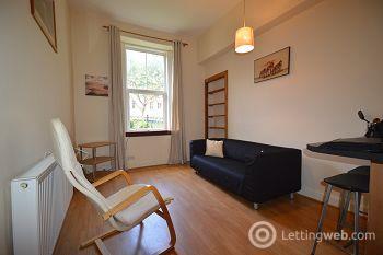 Property to rent in Buchanan Street, Edinburgh