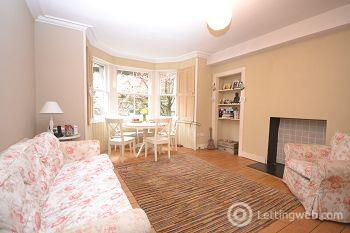 Property to rent in Leslie Place, Edinburgh