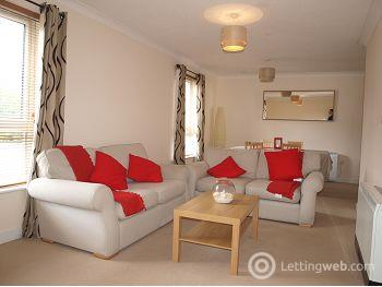 Property to rent in Ferry Gait Place, Edinburgh          Available 19th December