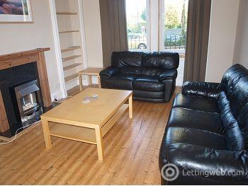Property to rent in Dundee Terrace, Edinburgh                 Available 30th January