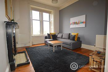 Property to rent in Inverleith Gardens,Edinburgh Available Now