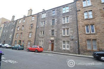 Property to rent in Upper Grove Place, Edinburgh