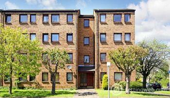 Property to rent in Hutchison Road, Hutchison, Edinburgh