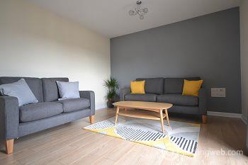 Property to rent in Flaxmill Place, Edinburgh, EH6 5QW