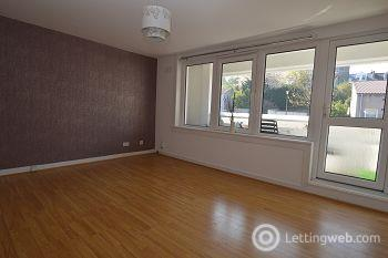 Property to rent in Newhaven Main Street, Edinburgh              Available Now