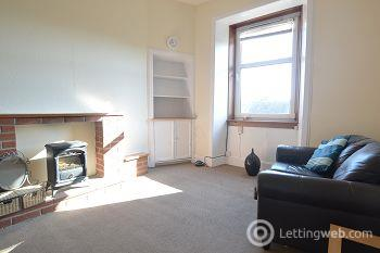 Property to rent in Westfield Road, Edinburgh, EH11 2QS  Available Now