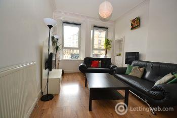 Property to rent in Leith Walk, Edinburgh