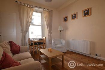 Property to rent in Moncrieff Terrace, Edinburgh, EH9 1NA