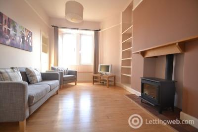 Property to rent in Angle Park Terrace, Edinburgh
