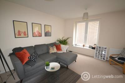 Property to rent in Tinto Place, Edinburgh                      Available 28th August
