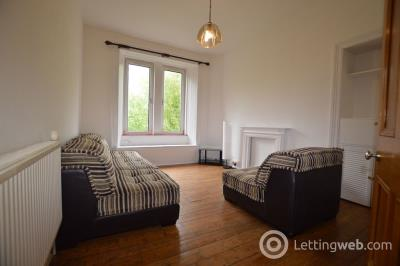 Property to rent in Largo Place, Edinburgh
