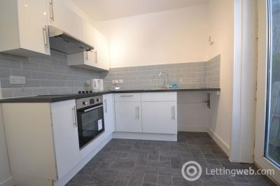 Property to rent in Colinton Mains Place, Edinburgh           Available 4th September
