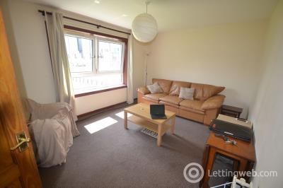 Property to rent in Viewcraig Street, Edinburgh