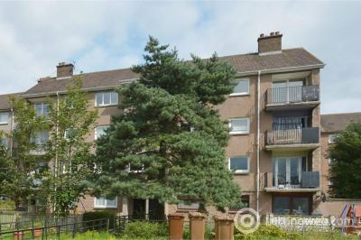 Property to rent in Ardshiel Avenue, Edinburgh                  Available 3rd October