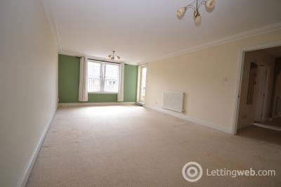 Property to rent in Powderhalll Brae, Edinburgh
