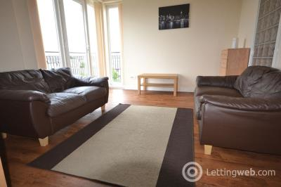 Property to rent in Colonsay Way, Edinburgh