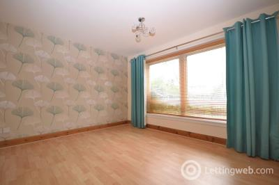 Property to rent in Westburn Park, Edinburgh     Available 8th October 2019