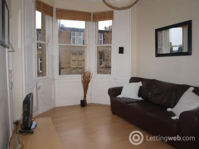Property to rent in Marionville Road, Edinburgh