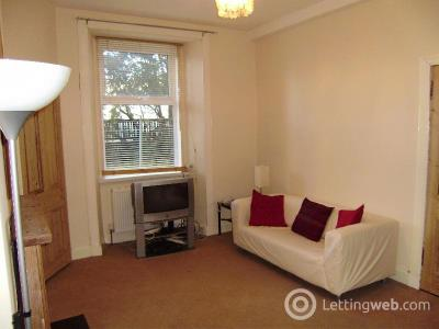 Property to rent in Westfield Road, Edinburgh                      Available 4th November