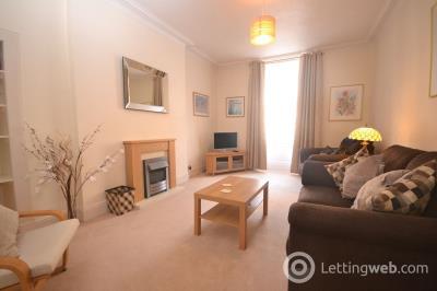 Property to rent in Raeburn Place, Edinburgh