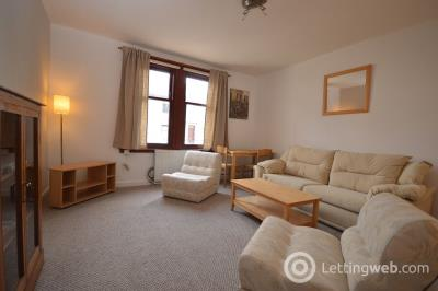 Property to rent in Eskview Crescent, Musselburgh       Available 14th November