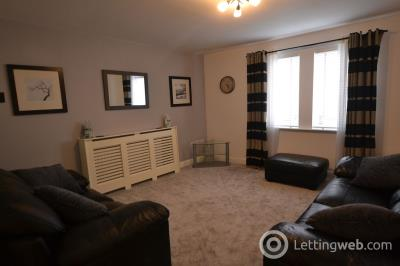 Property to rent in Suthren Yett, Prestonpans, East Lothian, EH32 9GL  - Available Now