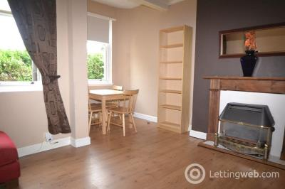 Property to rent in Restalrig Road South, Edinburgh     Available 27th November