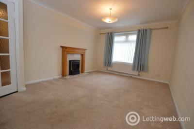 Property to rent in Redhall Gardens, Edinburgh, EH14 2DR Available Now