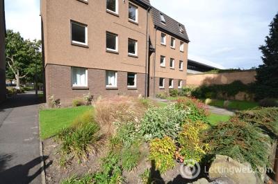 Property to rent in Glenogle Road, Edinburgh   Available 2nd September