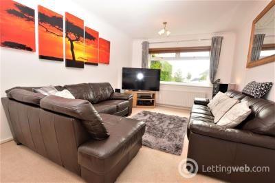 Property to rent in Mavisbank, Loanhead, EH20 9DE  Available 2nd October