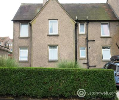 Property to rent in Parkgrove Terrace, Edinburgh  Available 8th September