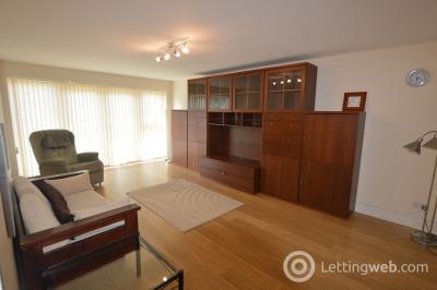 Property to rent in Slateford Road, Edinburgh       Available 7th October