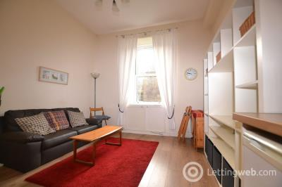 Property to rent in Dean Park Street, Edinburgh    Available 15th November