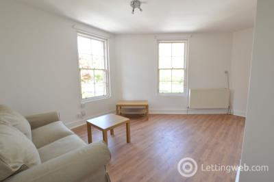 Property to rent in Pirniefield Place, Edinburgh        Available 28th October
