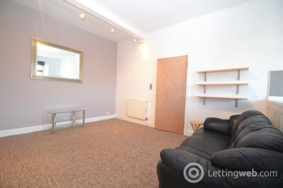 Property to rent in Easter Road, Edinburgh    Available 4th December