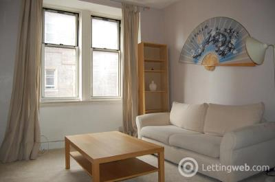 Property to rent in Angle Park Terrace, Edinburgh    Available 8th December